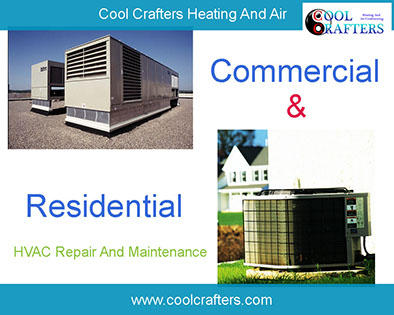 heating and air conditioning  contractor columbia sc